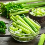 Celery is often disregarded as a disposable garnish, but its extraordinary health benefits make it one of the most underrated foods on the planet.