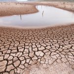 Using artificial intelligence, experts have developed a tool to predict where global water conflicts will occur up to a year in advance.