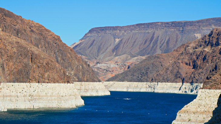 A recent surge in water flow in the Colorado River, focused just above its juncture with the Gunnison in western Colorado, is intended to help native fish populations.