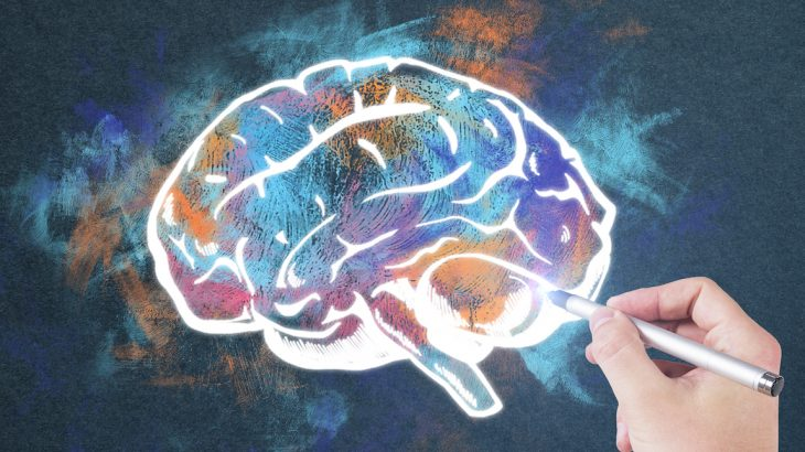 A team of neuroscientists at the University of Sussex is reporting that variety may be a good way to boost learning and memory.