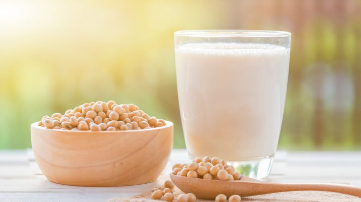 Researchers at the University of Toronto have found that the heart health benefits of soy have not changed over time.