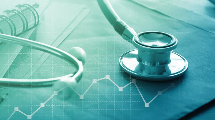 An interdisciplinary team of experts are asking for the G20 leaders to focus on improving and expanding their countries' health care systems.