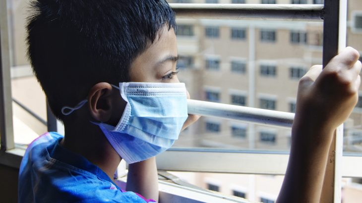 Hundreds of schools were closed last week in the southern Malaysian state of Johor after dozens of students became severely ill from pollution.