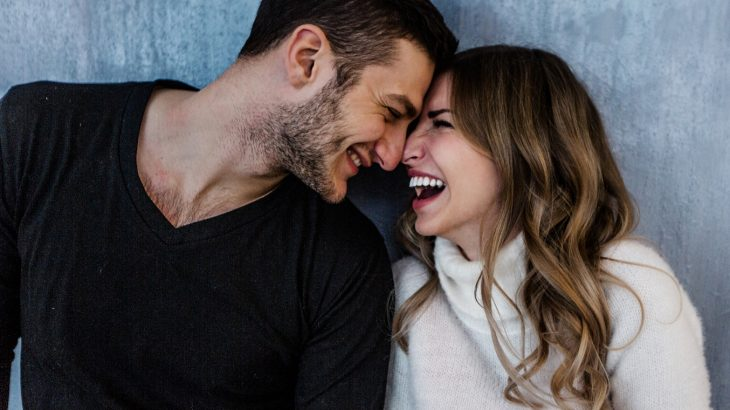 New research led by Caroline Allen of the University of Newcastle has revealed that people are more physically attracted to mates who smell like them.