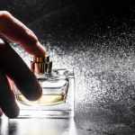 The results of a new study focused on 10,000 perfumes and their online ratings suggest that the most popular scents do not always make the highest-rated fragrances.