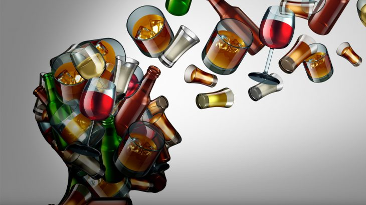 A new study from the University of Hong Kong (HKU) has revealed that abstaining from alcohol may greatly improve the quality of life for women.
