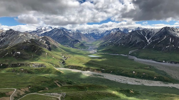 Rising temperatures in the northern tundras could negatively affect microbial communities in ways that could increase their production of greenhouse gasses.
