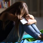 Scientists at the University of Montreal are reporting that excessive amounts of television and social media are having a negative impact on the mental health of teens.