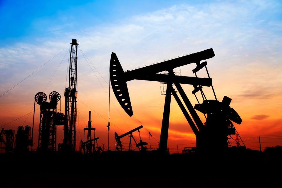 Experts at Virginia Tech have found that earthquakes are intensifying in regions where oilfield wastewater disposal is widespread.
