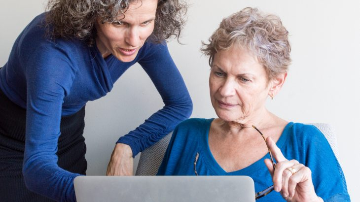 A new study published in The Journals of Gerontology has found that learning several new things at once can increase cognitive abilities in older adults.