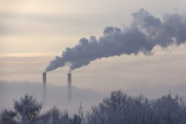 A new framework will help scientists determine which circumstances affect the size of the remaining carbon budget and how these factors interact.