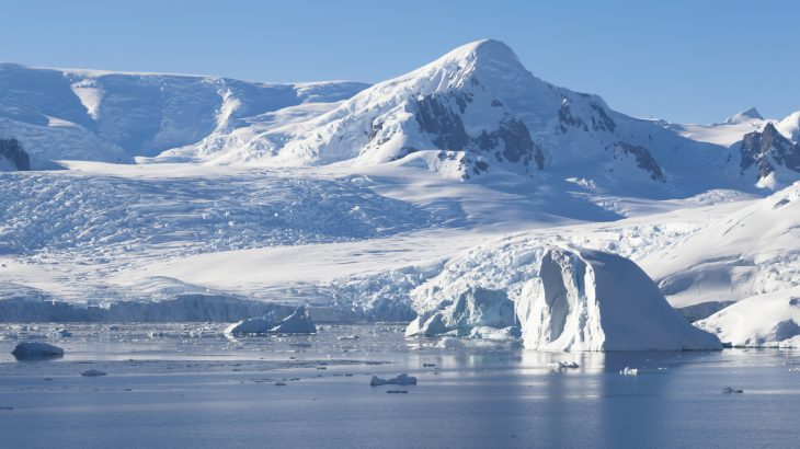New map of Antarctic ice flow is the most accurate to date ... Map Of Antartica on map of western hemisphere, map of ross ice shelf, atlantic ocean, arctic ocean, pacific ocean, map of iceland, north pole, map of italy, map of oceania, map of australia, map of arctic, map of africa, map of pangea, map of south orkney islands, map of antarctic peninsula, map of europe, map of south shetland islands, map of mongolia, south america, map of world, southern ocean, map of the continents, map of earth, map of argentina, map of north pole, north america, map of weddell sea, indian ocean, south pole,