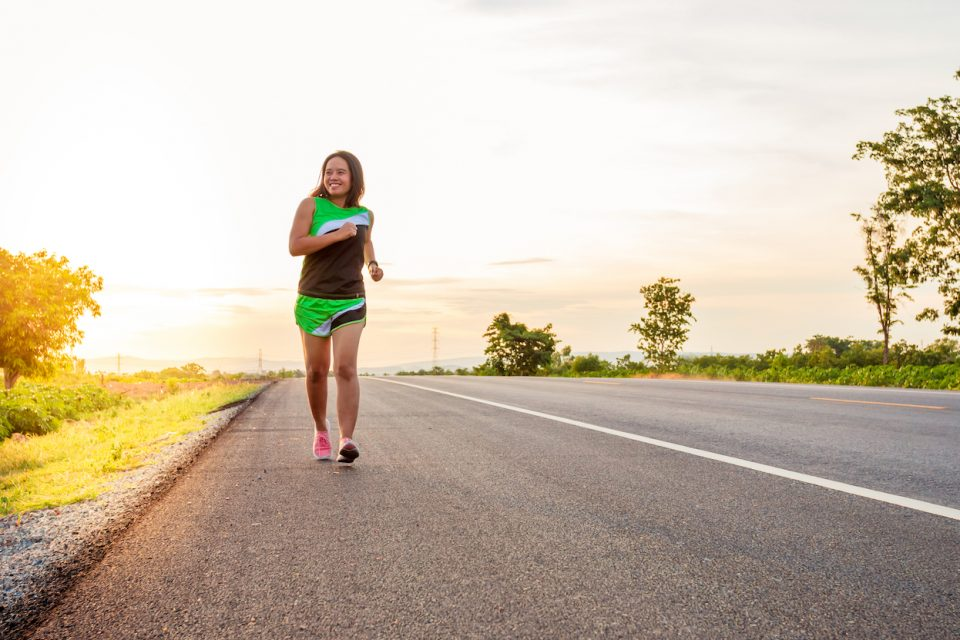 A new study was designed to pinpoint the specific types of physical activity that are most effective for individuals who are genetically prone to obesity.