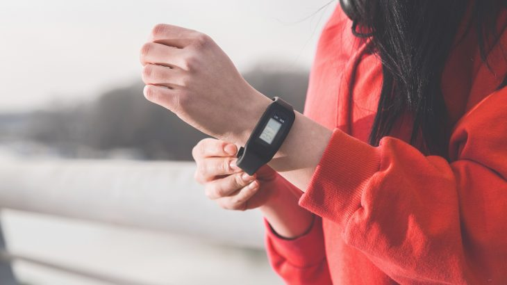 Fitbits and other wearable devices that monitor activity may not help with weight loss even though they motivate people to move more.