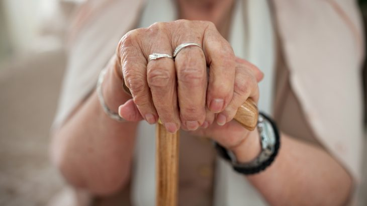 Frailty is its own medical condition and deserves more attention by the medical and scientific community, according to new research.