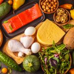 New preclinical research from the University of Texas, Dallas suggests that restricting blood glucose levels through the keto diet could prevent cancer.