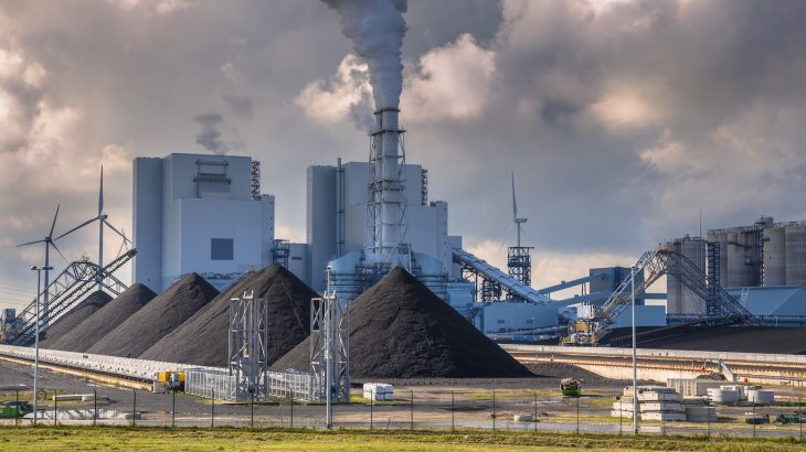 Governments across the country are suing the Trump administration in an attempt to overthrow legislation passed by the EPA this summer to loosen restrictions on coal-fired power plants.