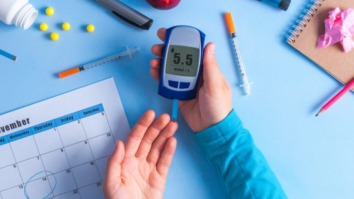 More than 20 percent of adults with diabetes in the US may be taking more medication than necessary, which has led to thousands of emergency room visits, according to a new study.