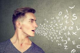 A team of researchers set out to investigate why languages often sound so different, despite the fact that humans do not have different speech organs.