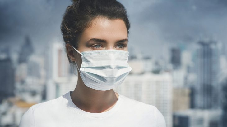 Air pollution can increase the risk of early death due to cardiovascular and respiratory disease, according to one of the largest international studies to date.