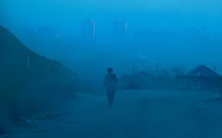 In 2016, of an estimated population of 3 million people, 1,800 Mongolians died of diseases from household air pollution and 1,500 died of diseases from outdoor air pollution.