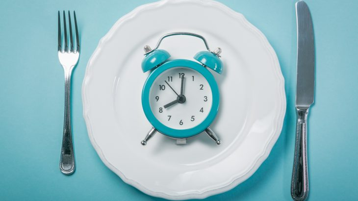 A new study from the University of Graz in Austria is the first of its kind to find numerous health benefits of strict alternate-day fasting in healthy people.