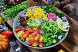 Anew editorial warns that adopting a strict plant-based diet could also limit your intake of an essential nutrient.