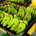 A new study has investigated the extent to which climate change is impacting the cultivation of bananas in some major exporting countries.