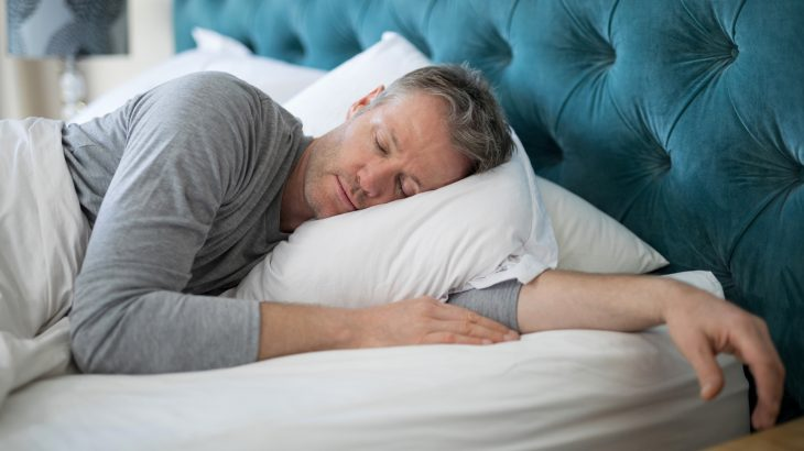 For individuals with genetic predispositions to cardiovascular disease, getting the right amount of sleep each night can help lower heart attack risk.