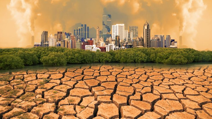 New research has found that environmental taxes can not only help stimulate economic growth, but also decrease emissions and improve resource utilization.