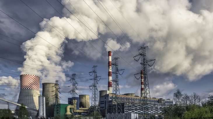 """In the first global study of its kind, researchers at the University of New South Wales have identified a """"clear link"""" between air pollution and an increased risk of dementia."""