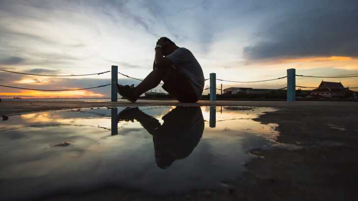 Suicide rates are on the rise in America, and the most elevated risk appears to be in rural areas, according to a new study.