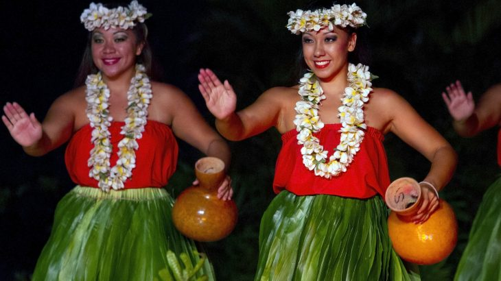 Hula dancing has been shown to help Native Hawaiians lower their blood pressure, according to a new study.