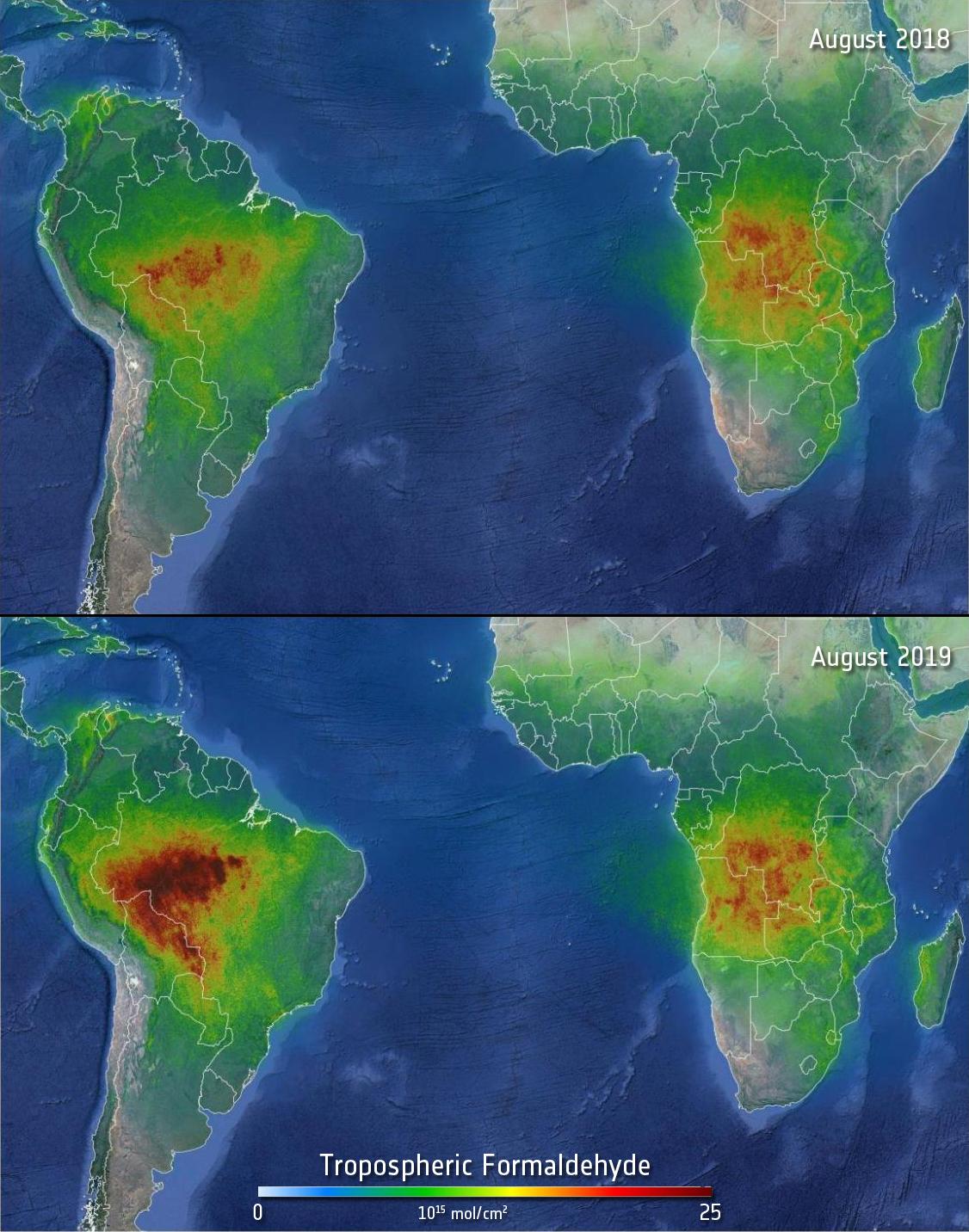 https://cff2.earth.com/uploads/2019/09/10124659/Formaldehyde.jpg