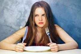 New research shows that people's preferences are altered on an empty stomach and that important decisions should not be made when we are 'hangry.'