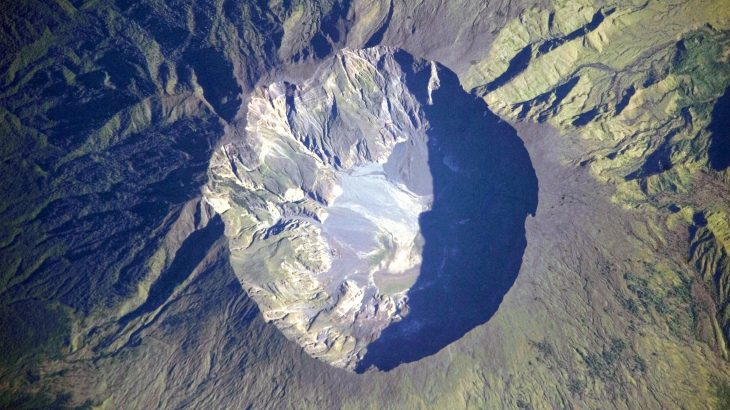 "For the first time, researchers have estimated how the eruption of Mount Tambora influenced the European ""year without a summer"" in 1816."