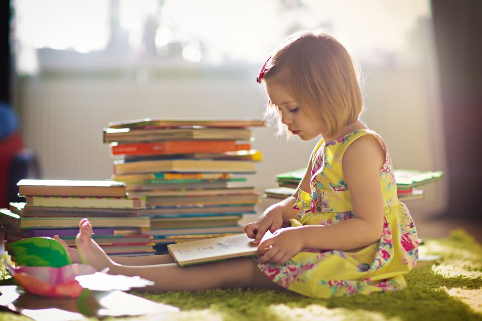As we learn to read, the brain makes sense of the scribbles and shapes by recycling the same networks responsible for processing visual information.