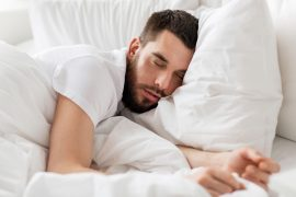 A new study has found that the brain may actively forget or store information during REM sleep.