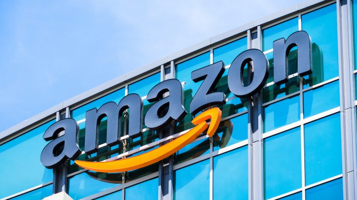 On Thursday, Amazon announced plans to be carbon neutral by 2040, ten years ahead of the goals set in place by the Paris Climate Accord.