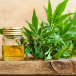 The US government will spend $3 million on medical marijuana research focusing on the effects of cannabidiol (CBD) and hundreds of other chemicals found in the drug.