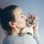 A new study has produced the first empirical evidence that cats form attachments with their caretakers that are similar to the bonds formed by children and dogs.