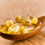 Researchers have identified a significant link between omega-3 supplementation and reduced risk of death from cardiovascular disease.