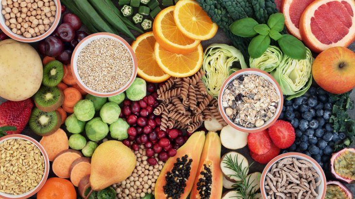 Researchers at the Max Planck Institute for Human Cognitive and Brain Sciences set out to investigate how a vegetarian diet may affect people both mentally and physically, regardless of factors such as age or gender.