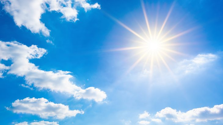 A new study from the Boston University School of Public Health (BUSPH) reports that heat-related fatalities in the United States are much higher than what was previously thought, and that even moderate heat can be deadly.