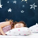 The research reveals that sleep deprivation may compromise the emotional well-being of children.