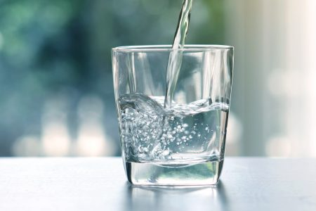 Today's Video of the Day from King Abdullah University of Science and Technology describes a device that could potentially pull drinking water out of the air.