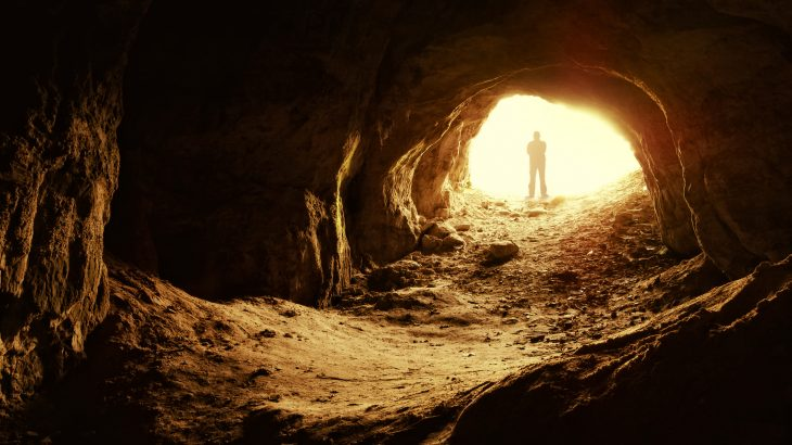 A new study has revealed that humans living today have DNA that was passed down from a mysterious, unknown ancestor.