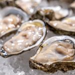 The research, led by the Royal Netherlands Institute for Sea Research (NIOZ), confirms what has been suspected since 2014: the oyster parasite is now present in the Dutch Wadden Sea.
