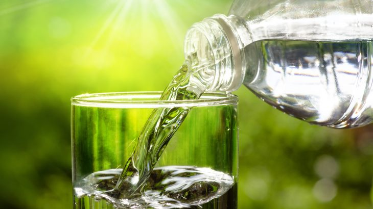 In a groundbreaking study led by Monash University, experts have developed technology that harnesses the power of sunlight to desalinate and purify water.