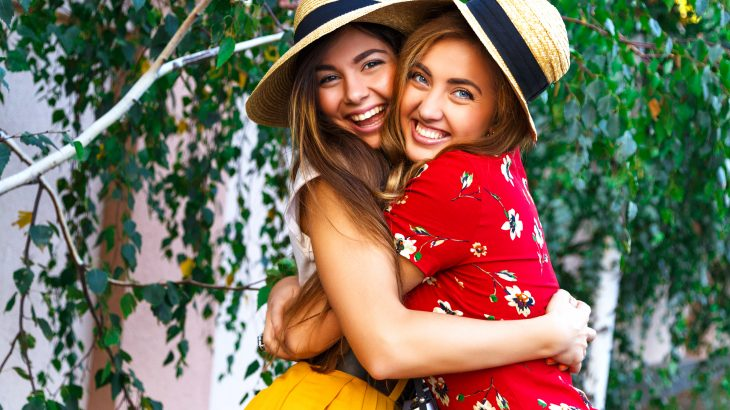 Jealousy is not always a bad thing when it comes to maintaining friendships, according to a recent study from Arizona State University (ASU).